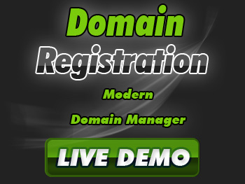 Reasonably priced domain name registration & transfer service providers